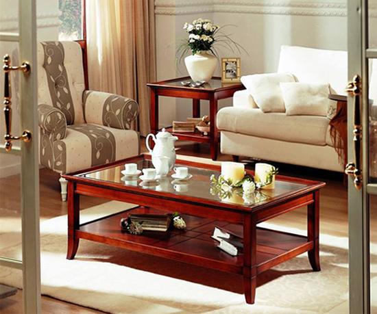 Sofa blanco mueblipedia4