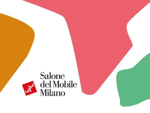 Balance definitivo de Feria Milán