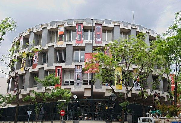 Casa decor entregó sus primeros premios a la decoración y el interiorismo.