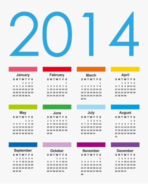 Ferias, Ferias y más Ferias de Muebles. Calendario imposible.