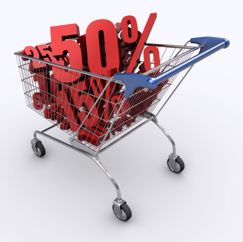 ¡Aprovecha al máximo tu visita a las tiendas de muebles!