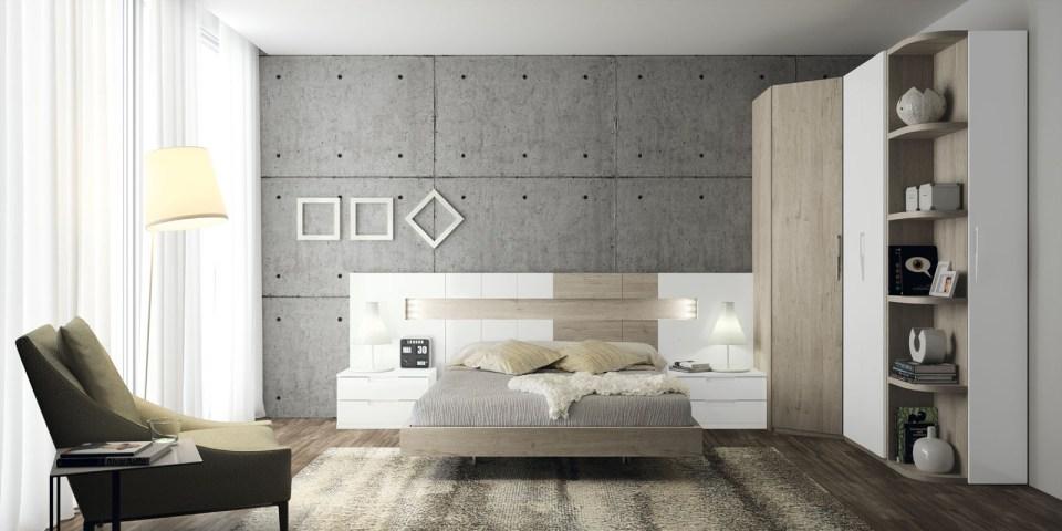 dormitorio con armario rincón de glicerio ChavesEOS_130