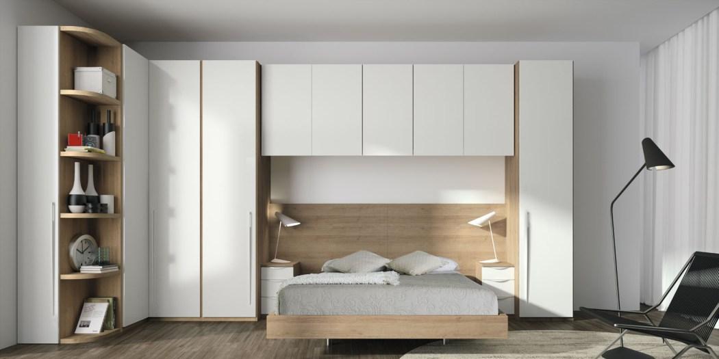 dormitorio con puente de glicerio chaves EOS_147
