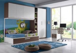 dormitorio-juvenil-compacto-formas-12mas1-ambiente-f022