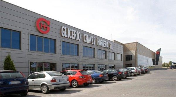 Nuevo catálogo de Matrimonio en Glicerio Chaves.
