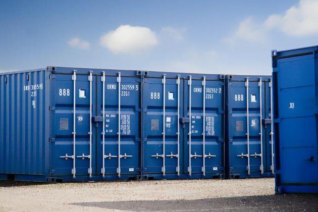 Las exportaciones Valencianas de muebles crecen un 44,1% en el primer trimestre.