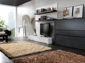 garcia-sabate-comedores-coleccion-deco-composicion-A-color-roble-blanco-pizarra1-450x335