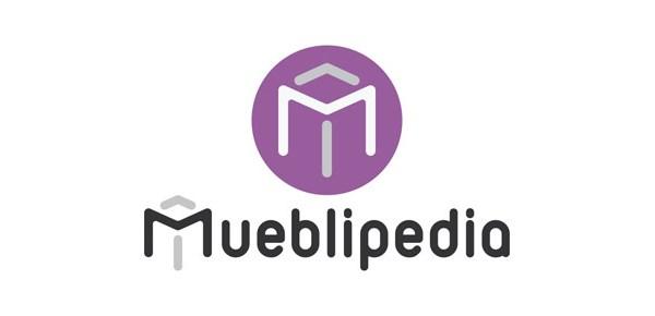 La ganadora del concurso en Mueblipedia ya tiene la mesa en su casa!