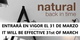 portada-NaturalBT_vigor25
