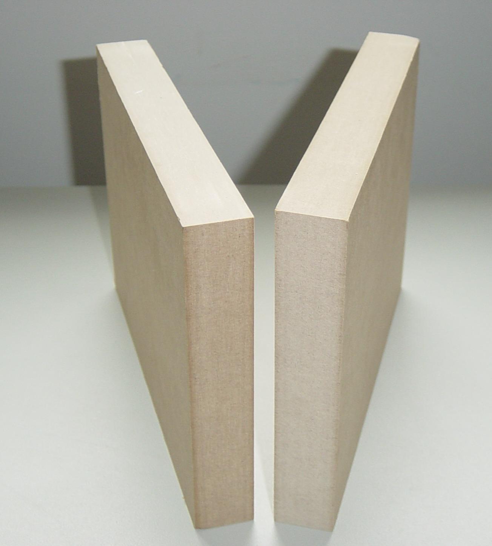 Qu es el dm y por qu se utiliza para hacer muebles for Fabricacion de muebles de melamina pdf