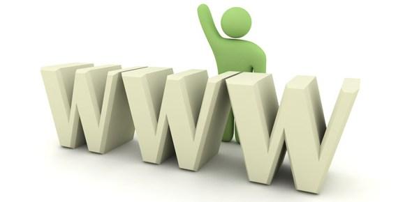 Internet: La web, productos difíciles y herramientas
