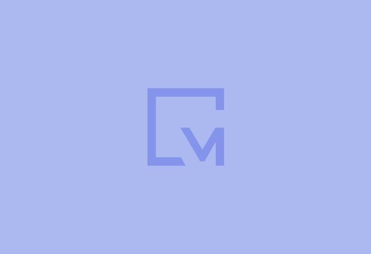mukellef-muhasebe-terimleri-mini-sozlugu