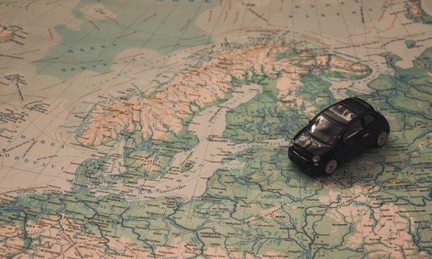 Coris Seguro Viagem   Promoções e Dicas para Escolher o Melhor Plano!