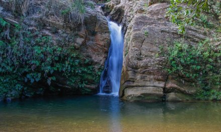 4 Destinos Incríveis para Curtir o Ecoturismo