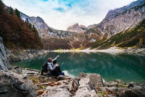 Saiba tudo sobre a Zurique Assistência de Viagem