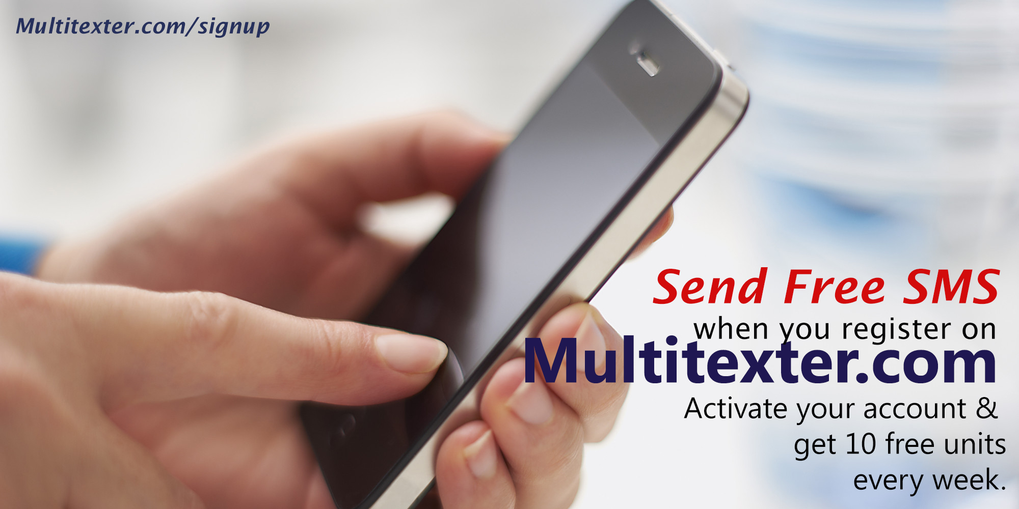 9 Steps To Send Bulk SMS Free From Internet To Mobile – How