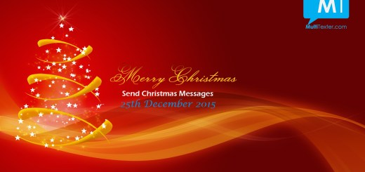bulk sms for christmas in nigeria
