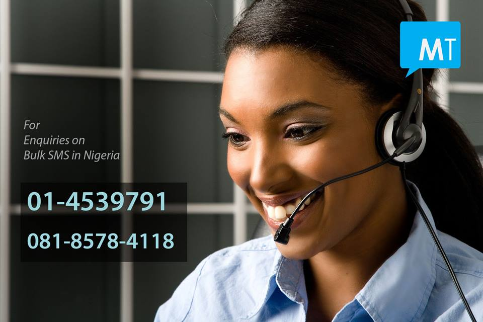 how to send bulk sms in nigeria