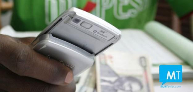 bulk sms in nigeria 3(1)