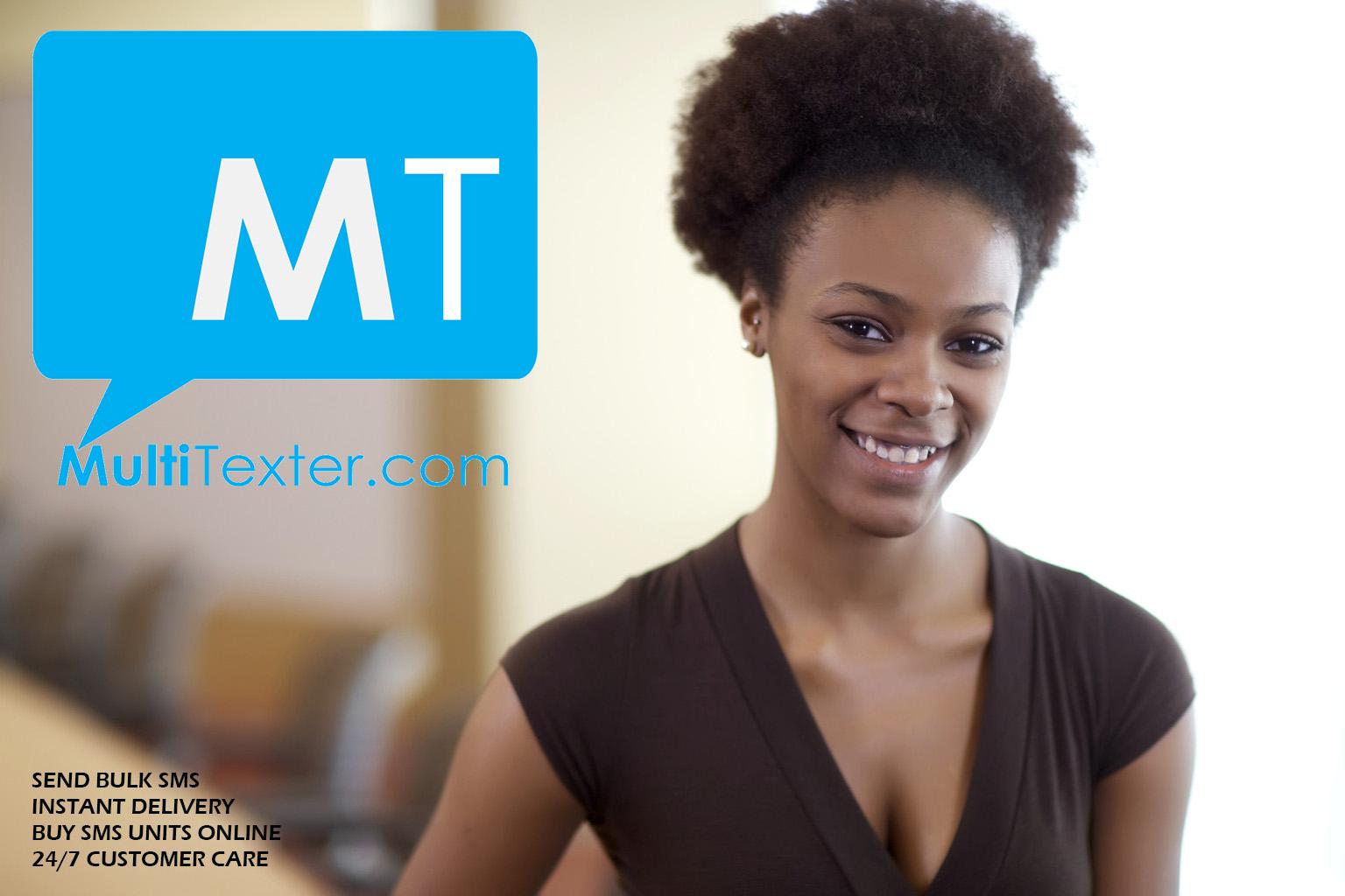 how to send bulk sms in nigeria