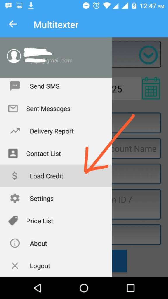 bulk sms app nigeria