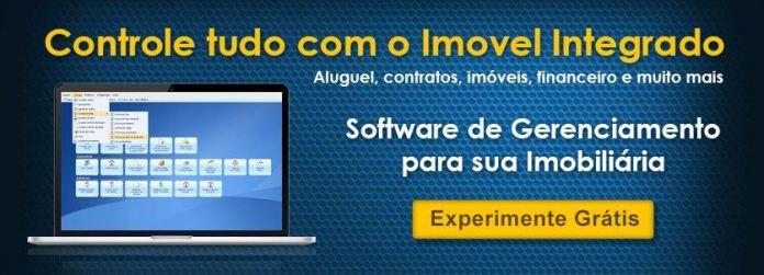 controle-imovel-integrado-software-imobiliaria