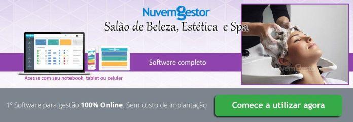 software-gerenciamento-salão-de-beleza