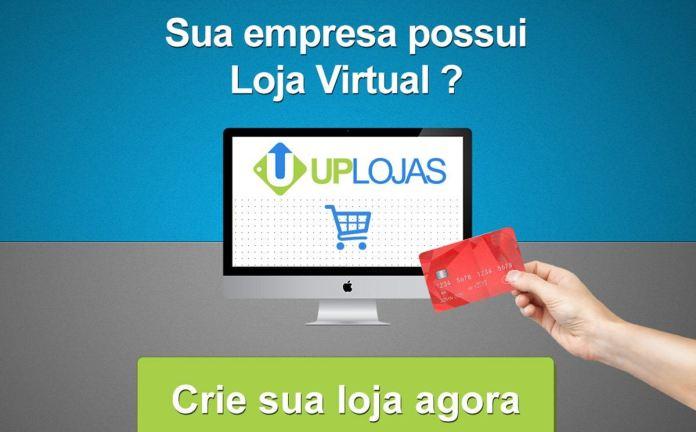 loja-virtual-up-lojas