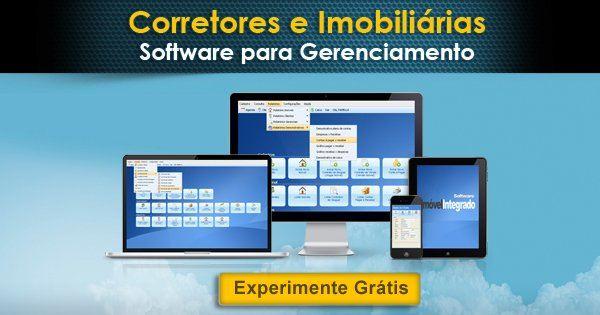 software-imovel-integrado