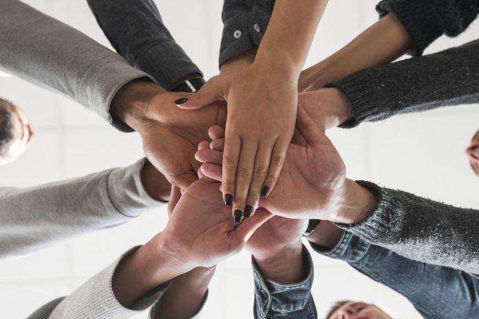 Como disseminar a cultura organizacional na empresa