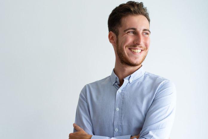 Como aumentar a autoestima no ambiente de trabalho