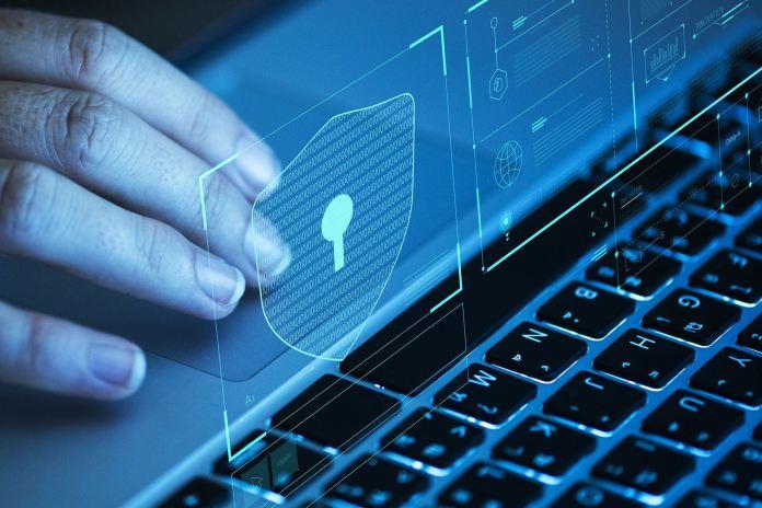 Quais as vantagens do Certificado Digital A1 em relação ao A3