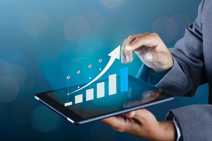 Como fazer sua empresa crescer analisando o mercado