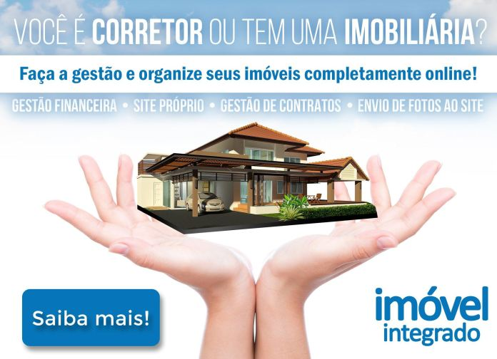 Imovel Integrado