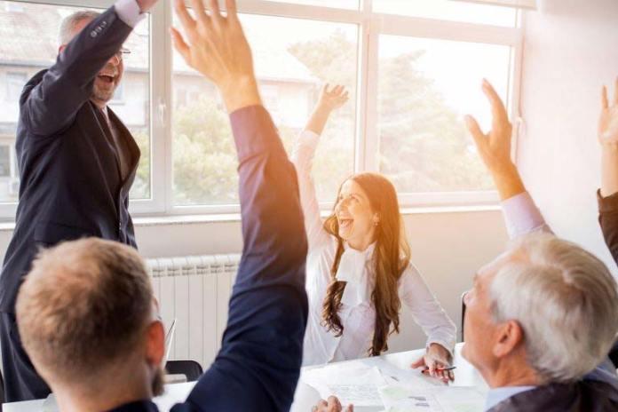 comecar ano 2021 gestao correta empresa sistema gestao software