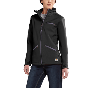 Carhartt water resistant womens crowley