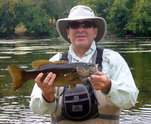Stream log fly fishing blog the view from harrys window for Best trout fishing near me