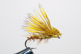 Murrays-Yellow-Jacket-Dry-Fly_compact