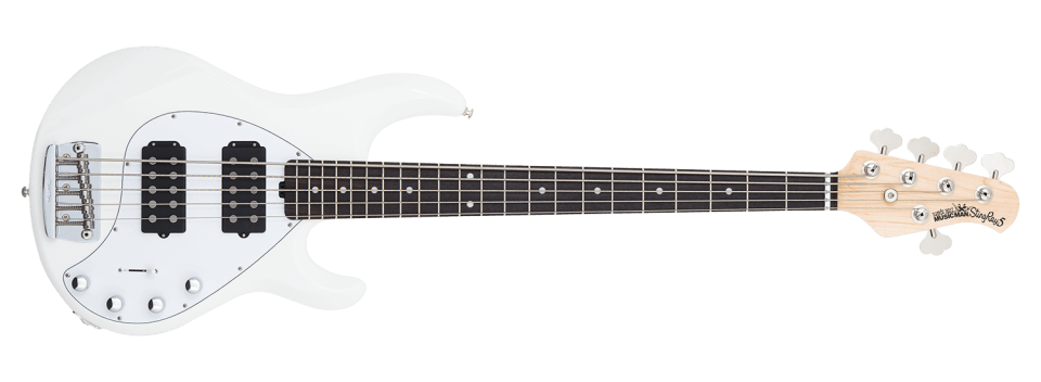 instrument-47