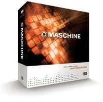 Maschine Preis Special im Februar & März