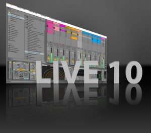 Live 10 – coming February 6