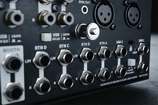 Xone-96-allen-heath-rear-music-and-more-store