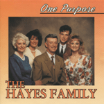 hayesfamily1994onepurpose150