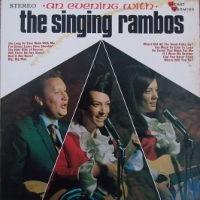 rambos1968eveningwith200