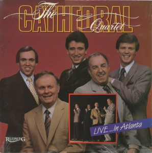 cathedrals1983liveinatlantamax