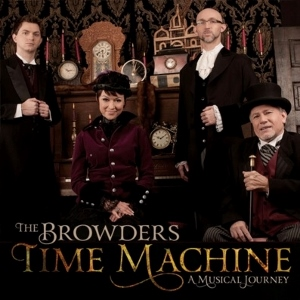 browders2013timemachine
