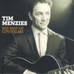 Tim Menzies