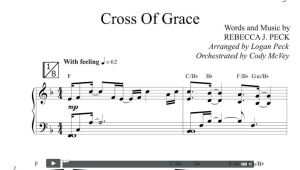 cross of grace