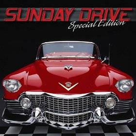 sundaydrive2016specialeditionmax