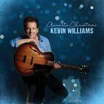 kw-acoustic-christmas